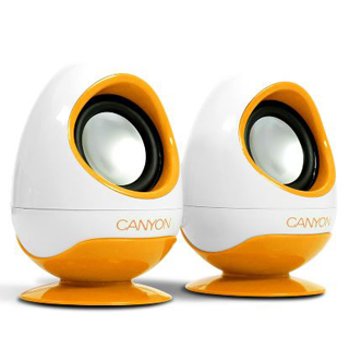 2.0 Canyon CNR-SP20AG White-Green